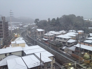 2.8  雪2.JPG