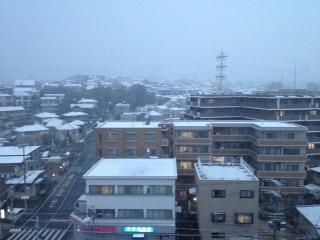 2.8  雪.JPG