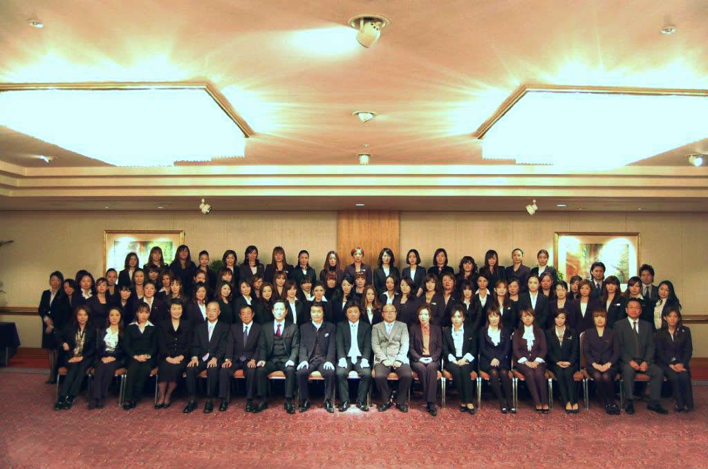 2011.1.17全国合同講師会 693_new2.jpg