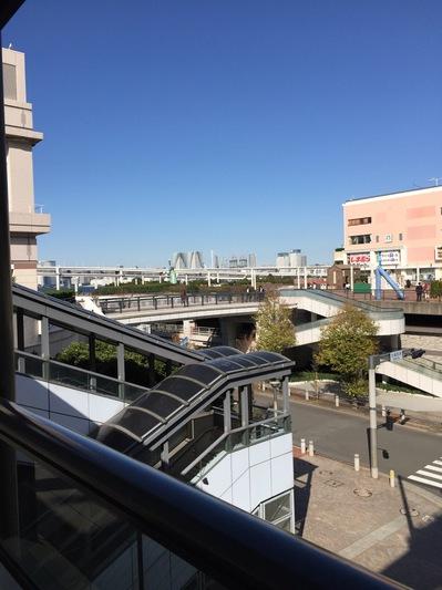 東京01.jpeg